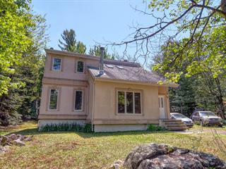 House for sale in Sainte-Anne-des-Lacs, Laurentides, 54, Chemin du Bouton-d'Or, 13106817 - Centris.ca