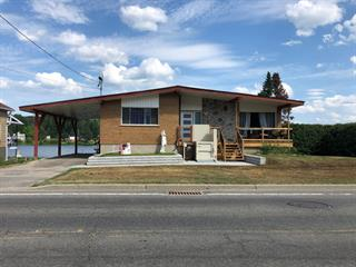 House for sale in Amherst, Laurentides, 224, Rue  Amherst, 16541080 - Centris.ca