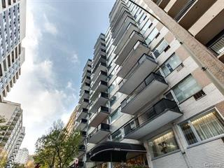 Condo for sale in Montréal (Ville-Marie), Montréal (Island), 3445, Rue  Drummond, apt. 1206, 24850215 - Centris.ca