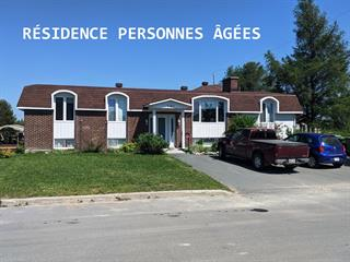 House for sale in Amos, Abitibi-Témiscamingue, 761, Rue des Genévriers, 9166355 - Centris.ca