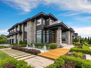 House for sale in Blainville, Laurentides, 73, Rue des Roseaux, 15386124 - Centris.ca