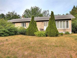 Maison à vendre à Trois-Rivières, Mauricie, 3280, Rue de Normandie, 26306329 - Centris.ca