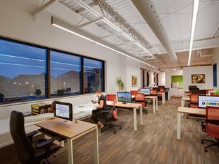 Commercial unit for rent in Brossard, Montérégie, 6705, boulevard  Chevrier, suite 201, 12201520 - Centris.ca