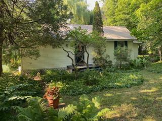 House for sale in L'Île-Dorval, Montréal (Island), 43, Chemin  Crescent, 16678116 - Centris.ca