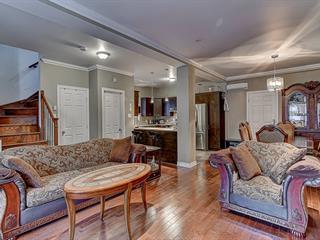 House for sale in Montréal (Le Sud-Ouest), Montréal (Island), 6096, Rue  Mazarin, 15887920 - Centris.ca