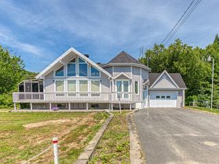 Maison à vendre à Stoneham-et-Tewkesbury, Capitale-Nationale, 263 - 265, Chemin du Golf, 25078398 - Centris.ca