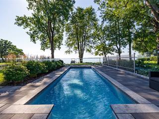 Maison à vendre à Notre-Dame-de-l'Île-Perrot, Montérégie, 30, boulevard du Domaine, 27989211 - Centris.ca
