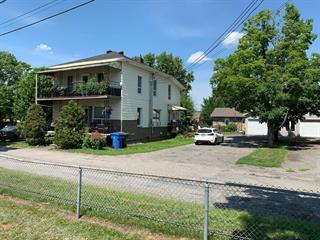 Duplex for sale in Notre-Dame-des-Pins, Chaudière-Appalaches, 95, 27e Rue, 11794931 - Centris.ca