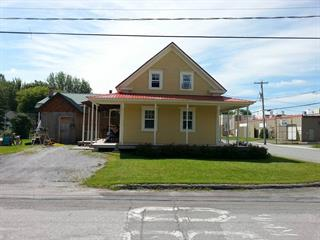 House for sale in Upton, Montérégie, 811, Rue  Lanoie, 21514506 - Centris.ca