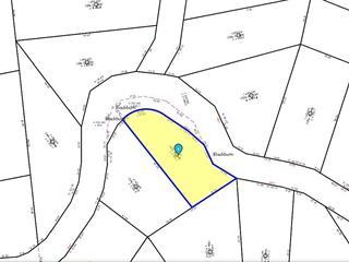 Lot for sale in Val-des-Monts, Outaouais, 120, Chemin  Blackburn, 28758173 - Centris.ca