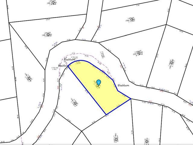 Terrain à vendre à Val-des-Monts, Outaouais, 120, Chemin  Blackburn, 28758173 - Centris.ca