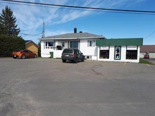 Triplex à vendre à Montmagny, Chaudière-Appalaches, 109 - 113, Montée de la Rivière-du-Sud, 23268844 - Centris.ca