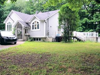 House for sale in Roxton Pond, Montérégie, 2200, Rue des Sapins, 16635963 - Centris.ca