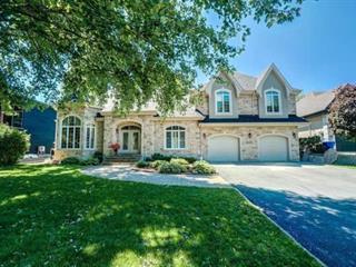Maison à vendre à Gatineau (Gatineau), Outaouais, 756, boulevard  Hurtubise, 13855134 - Centris.ca