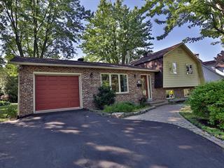 Maison à vendre à Mont-Saint-Hilaire, Montérégie, 110, Rue de Lisbonne, 24173217 - Centris.ca