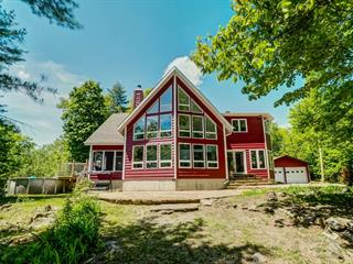House for sale in Cantley, Outaouais, 19, Rue  Christine, 19666829 - Centris.ca