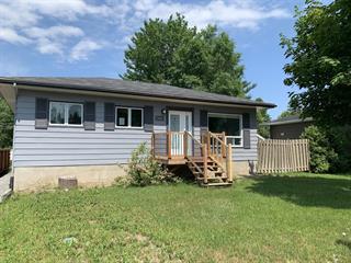 Maison à vendre à Québec (Les Rivières), Capitale-Nationale, 250, Avenue de Fatima, 13266559 - Centris.ca