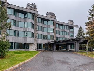 Condo for sale in Beaupré, Capitale-Nationale, 203, Rue du Val-des-Neiges, apt. 4008, 19025450 - Centris.ca