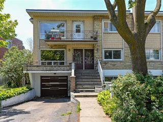Duplex for sale in Montréal (Saint-Léonard), Montréal (Island), 7480 - 7482, Rue  Dollier, 15004712 - Centris.ca