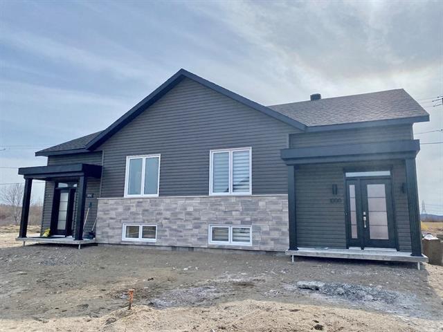 House for sale in Saguenay (Chicoutimi), Saguenay/Lac-Saint-Jean, Rue du Ciné-Parc, 22914999 - Centris.ca