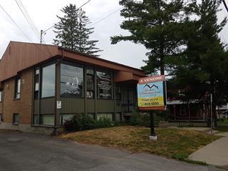 Bâtisse commerciale à vendre à Saint-Alexis, Lanaudière, 232, Rue  Principale, 10187539 - Centris.ca