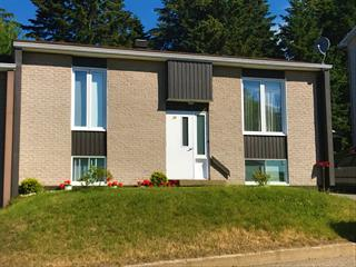 Duplex for sale in Clermont (Capitale-Nationale), Capitale-Nationale, 21, Rue  Bellevue, 22301025 - Centris.ca