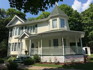 Maison à vendre à Montcalm, Laurentides, 312, Route du Lac-Rond Nord, 20895069 - Centris.ca