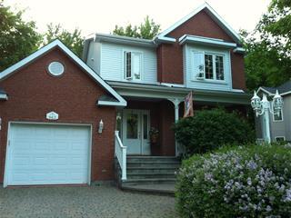 House for sale in Mont-Saint-Hilaire, Montérégie, 963, Rue des Carouges, 13844345 - Centris.ca