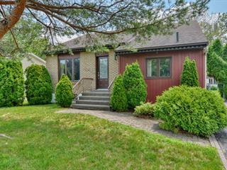 Maison à vendre à Laval (Sainte-Rose), Laval, 145, Rue  Pierre-Chasseur, 22691620 - Centris.ca