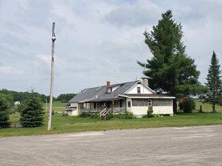 Bâtisse industrielle à vendre à Brigham, Montérégie, 576, Chemin  Choinière, 27086389 - Centris.ca