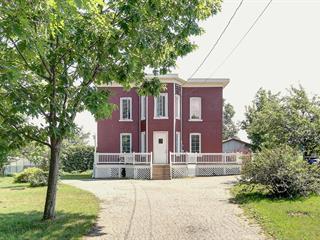 House for sale in Lévis (Desjardins), Chaudière-Appalaches, 10920, boulevard  Guillaume-Couture, 22825873 - Centris.ca