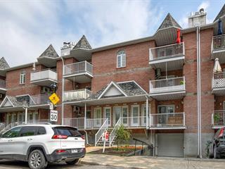 Condo à vendre à Montréal (Rivière-des-Prairies/Pointe-aux-Trembles), Montréal (Île), 1017, Rue  Irène-Sénécal, 19467599 - Centris.ca