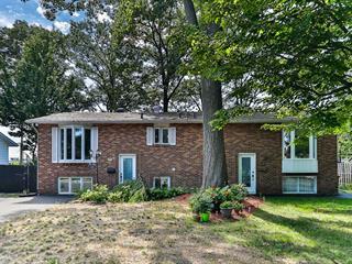 Maison à vendre à Sorel-Tracy, Montérégie, 19, Rue du Bocage, 28890899 - Centris.ca