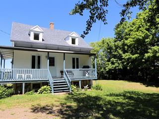 Maison à vendre à Cap-Saint-Ignace, Chaudière-Appalaches, 259, Rue du Coteau, 28280007 - Centris.ca