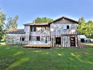 House for sale in Saint-Paul-d'Abbotsford, Montérégie, 1320, Rang  Papineau, 16732491 - Centris.ca