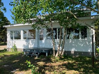 Cottage for sale in Longue-Rive, Côte-Nord, 12, Rue  Georges, 21578624 - Centris.ca