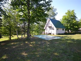 Cottage for sale in Saint-Antonin, Bas-Saint-Laurent, 569, Route  Clara, 23219456 - Centris.ca