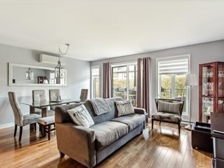 Condo for sale in Dorval, Montréal (Island), 169, boulevard  Bouchard, apt. 1, 10491340 - Centris.ca