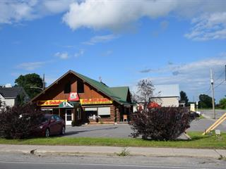 Commercial building for sale in Gatineau (Masson-Angers), Outaouais, 845, Chemin de Masson, 12754323 - Centris.ca
