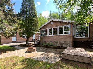 House for sale in Saguenay (Lac-Kénogami), Saguenay/Lac-Saint-Jean, 3071, Rue de l'Aurore, 26632379 - Centris.ca