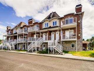 Condo for sale in Gatineau (Hull), Outaouais, 159, boulevard  Louise-Campagna, apt. 3, 26101670 - Centris.ca