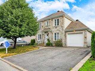 Maison à vendre à Repentigny (Le Gardeur), Lanaudière, 99, Rue  Gosselin, 17783240 - Centris.ca