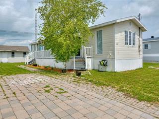 Mobile home for sale in Terrebonne (Terrebonne), Lanaudière, 13, Rue  Bellevue, 20629886 - Centris.ca