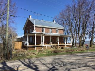 House for sale in Sainte-Élisabeth, Lanaudière, 2330, Grand rg  Saint-Pierre, 11226975 - Centris.ca