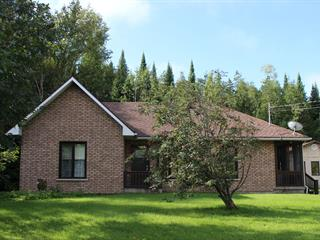 House for sale in Déléage, Outaouais, 159, Route  107, 16644975 - Centris.ca