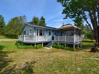 Cottage for sale in Notre-Dame-de-la-Paix, Outaouais, 12, Rue  Séguin, 27855782 - Centris.ca