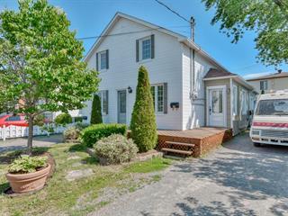 Duplex à vendre à Sainte-Thérèse, Laurentides, 76 - 76A, Rue  Leduc, 19273756 - Centris.ca