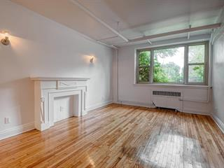 Condo / Apartment for rent in Montréal-Ouest, Montréal (Island), 8031, Chemin  Avon, apt. 2, 14879178 - Centris.ca