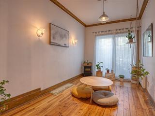 Quintuplex for sale in Montréal (Le Plateau-Mont-Royal), Montréal (Island), 2044 - 2052, Rue  Masson, 26040186 - Centris.ca