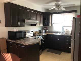 Condo / Apartment for rent in Montréal (Mercier/Hochelaga-Maisonneuve), Montréal (Island), 4803, Rue  Dickson, 25398024 - Centris.ca